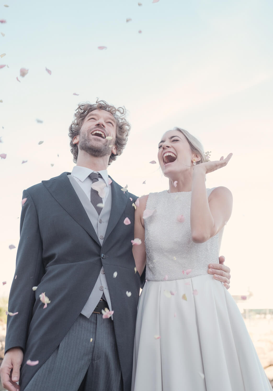 portugal Bespoke Weddings
