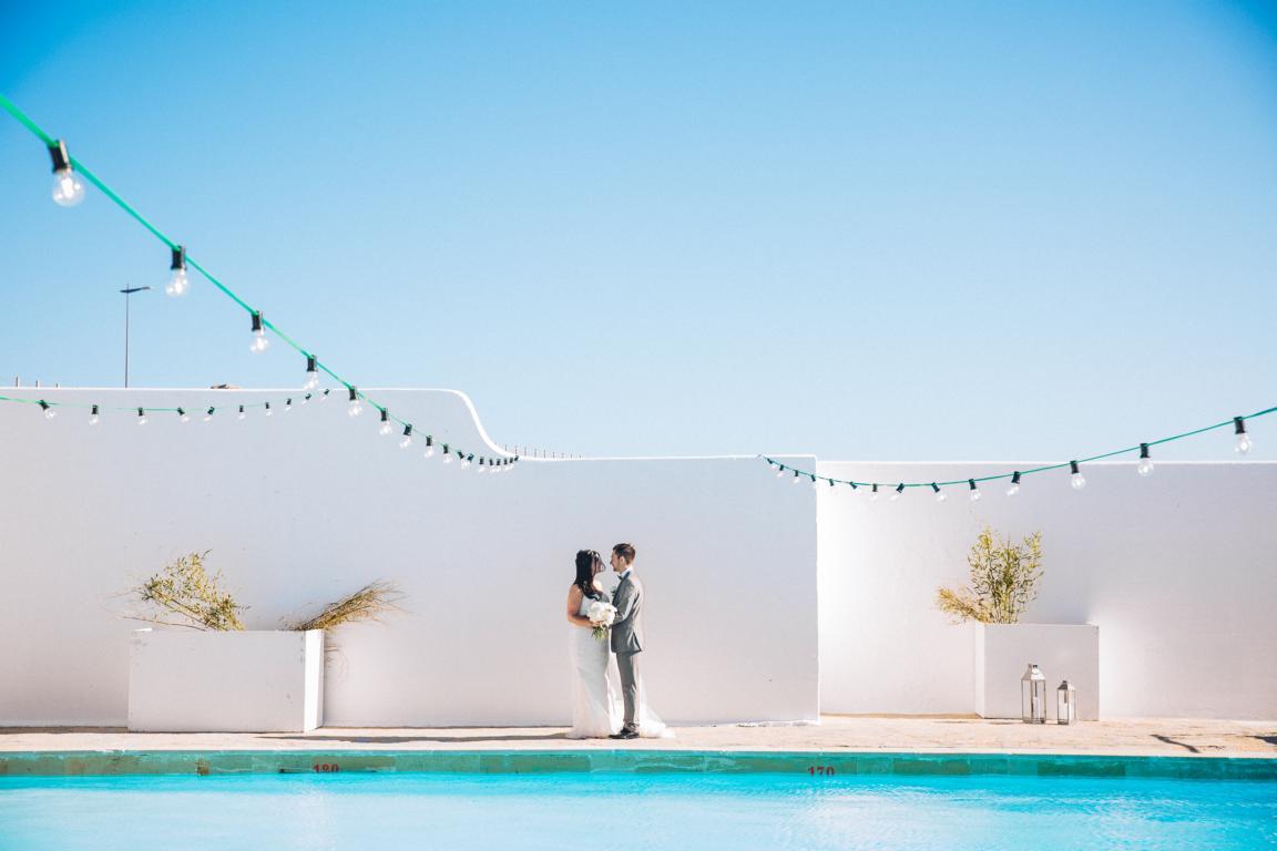 dreamy wedding venues portugal