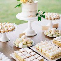 42-Wedding-Dessert-Table-Ideas-For-Every-Theme-_-Wedding-Forward-3575807