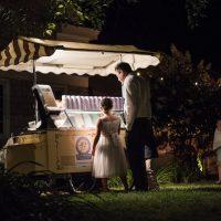 Gorgeous-Gelato-Maine-Wedding-cart