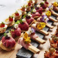 appetizers-clipart-fancy-food-18