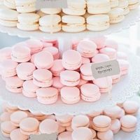 blush-pink-and-ivory-macarons-for-desserts-480x734