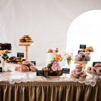 dessert-table-inspiration-10-700x467