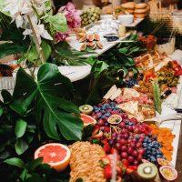 wedding-food-station-ideas-grazing-tables-2
